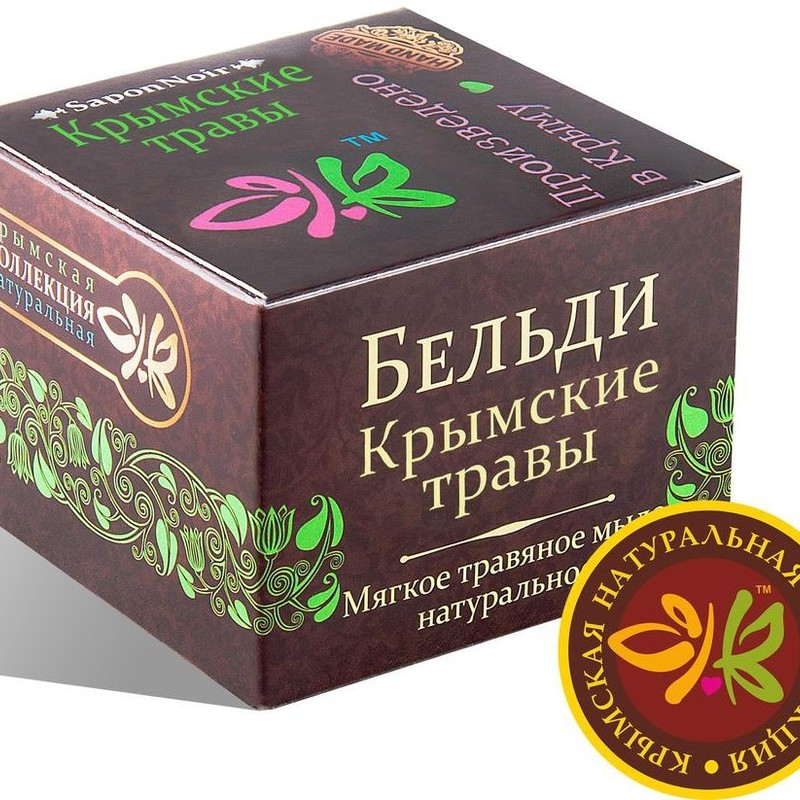 Крымская косметика оптом купить сухую косметику купить в интернет магазине