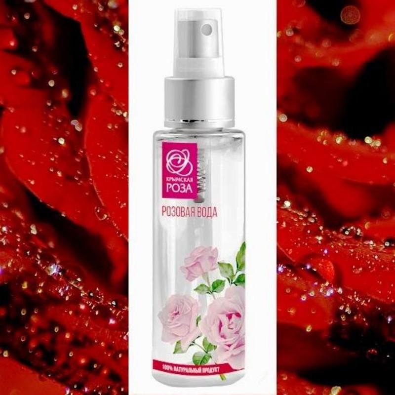 Купить в москве косметику крымская роза в йонка косметика купить ижевск